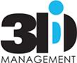 3ID Logo.png
