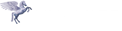 Innovate Logo.png