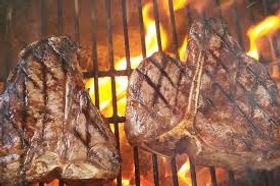 steak classic.jfif