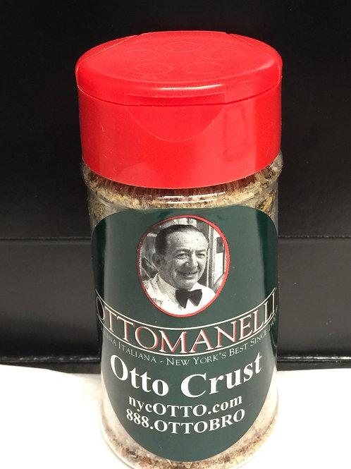 Otto Crust