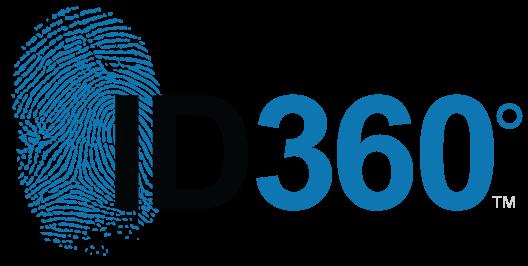 ID360 Logo
