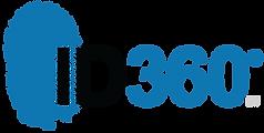 ID360 Logo.png