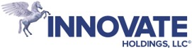 Innovate Holdings