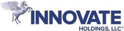 Innovate Holdings