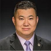 Jerry Chan.jpg