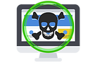 Blackfog-Ransomware-Protection.png