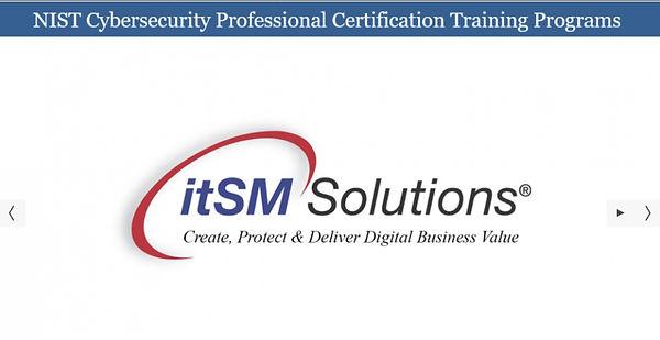 itSM Logo.jpg