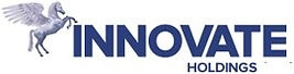 Innovate Logo-Updated.jpg