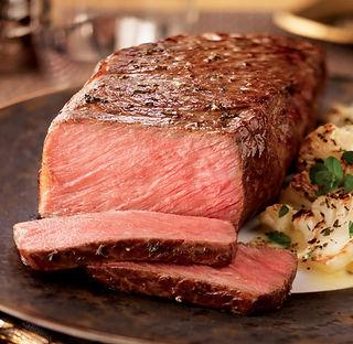 Steak boness.jpg