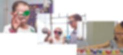 Childrens vision page.jpg