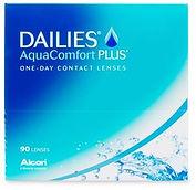DailiesComfort.JPG