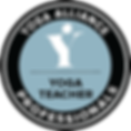 yoga membership-stamp---Accredited.png