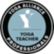yoga membership-stamp---Accredited.png