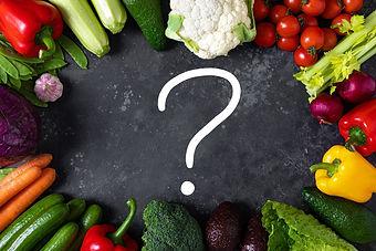 Klein Inkedhealthy-food-fresh-raw-green-