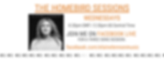 The Homebird Sessions banner updated.png