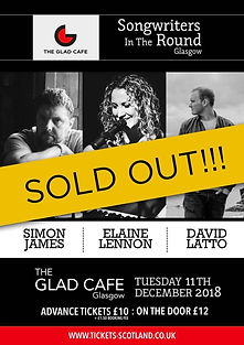 Glad Cafe Sold Out Poster.jpg