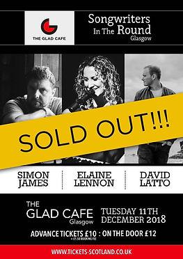 Glad Cafe Sold Out Poster.jpg