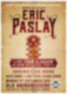 Eric Paslay Album Release Party.jpg