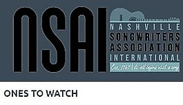 NSAI Ones to Watch Logo.jpg