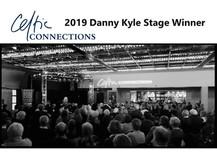 2019 Danny winner.jpg