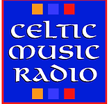 Celtic Music Radio logo.png