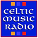 Celtic Music Radio logo.png