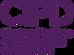 CIPD_DPWorld_Logo-02_8dZSxVZ.png