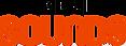 1599px-BBC_Sounds_logo.svg.png