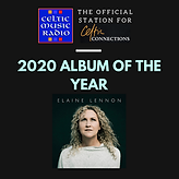 ALBUM OF THE YEAR NOMINEE.png