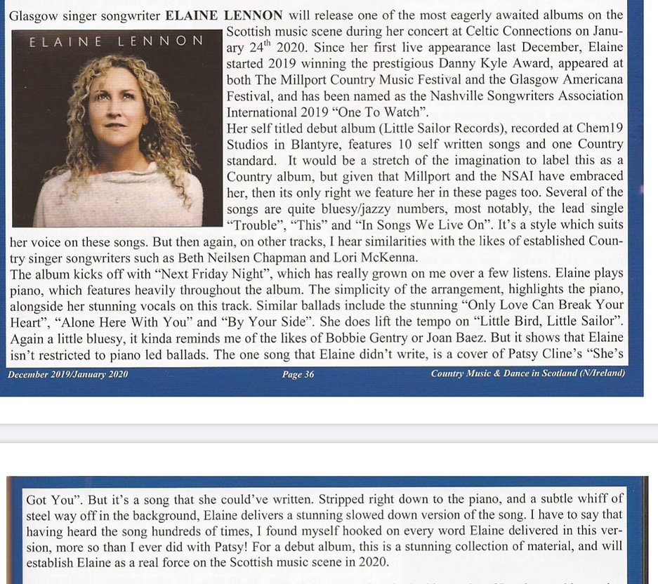 CountryMusicandDanceMag Review.jpg