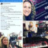 Diana Schad Show pic Sep 2018.JPG