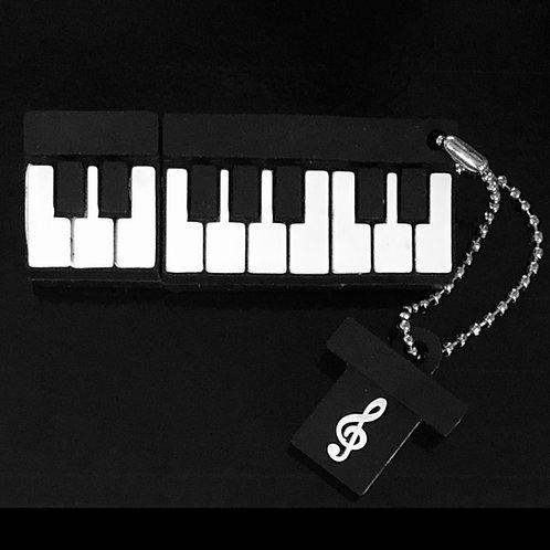 ELAINE LENNON Album + Full Artwork and Bonus Content on USB
