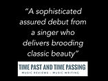 Time and Time Passing Review image quote