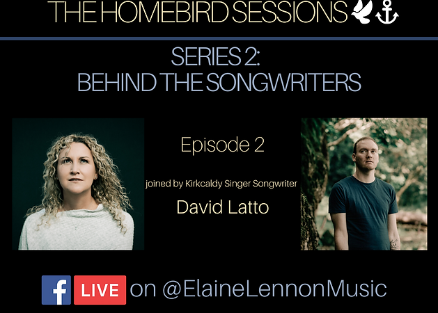 The Homebird Sessions S1, Ep.5-5.png