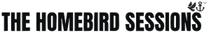 HBS Logo Transparent.png