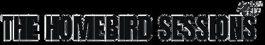 HBS Logo Transparent.png