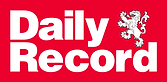 logo-dailyrecord.png