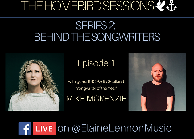 The Homebird Sessions S1, Ep.5-2.png
