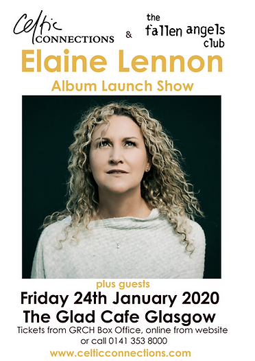 Elaine Lennon Album Launch FAC.png