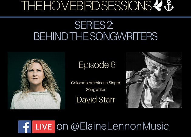 The Homebird Sessions S1, Ep.5-9.png