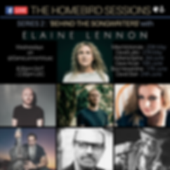 The Homebird Sessions S1, Ep.5-3.png