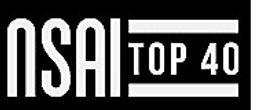NSAI Top 40 Logo.jpg
