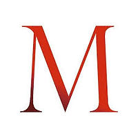Maverick magazine.jpg