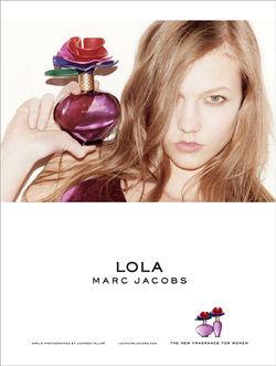 marcjacobs_lolafragrance_ad