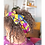 Thumbnail: Perfect Bow (Kids) - Qusché