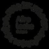 afrolocke-logo-black_edited.png