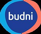 Budni_Logo.png