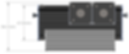 SePdd development kit profile image - Enhanced Plasma Emission Detector PED, Epd