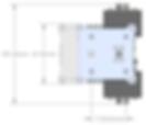 SePdd development kit top image - Enhanced Plasma Emission Detector PED, Epd technology