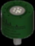 Selection valve angle.png